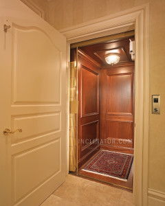 Custom-Cab-Owings-Mills-Hallway_WM_72